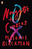 Noughts and Crosses: Book 1