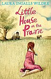 The Little House on the Prairie