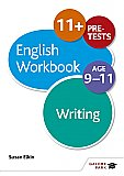 Galore Park - Writing Workbook Age 9-11