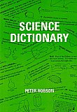 Peter Robson Science Dictionary