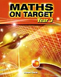 Elmwood Press - Maths on Target Year 3