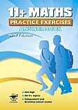 Galore Park - 11+ Maths Practice Exercises Answer Book