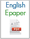 MW Educational English Paper 2 - Multiple Choice
